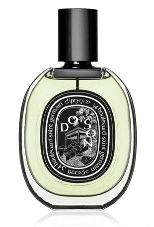 Found my favourite parfum over the weekend:) Love lovelove Do Son Eau de Parfum | diptyque Paris