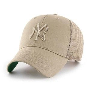 e5dc00eb41a best price new york yankees 47 mlb timber blue clean up cap lids 2685e  d1092  low price 47 brand mlb ny yankees branson mvp cap khaki 77e97 d233f