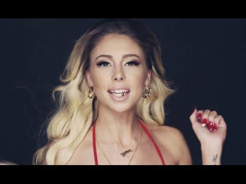 Lil Debbie - SLOT MACHINE - Official Video - YouTube