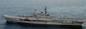 Indian navy sole Carrier INS Viraat is going for major refurbishment. Indian Navy sources reported that this refit will take up to a year ..read more.