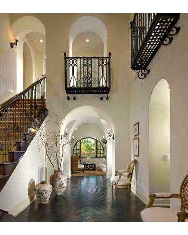17 Best Images About Spanish Interiors On Pinterest Game