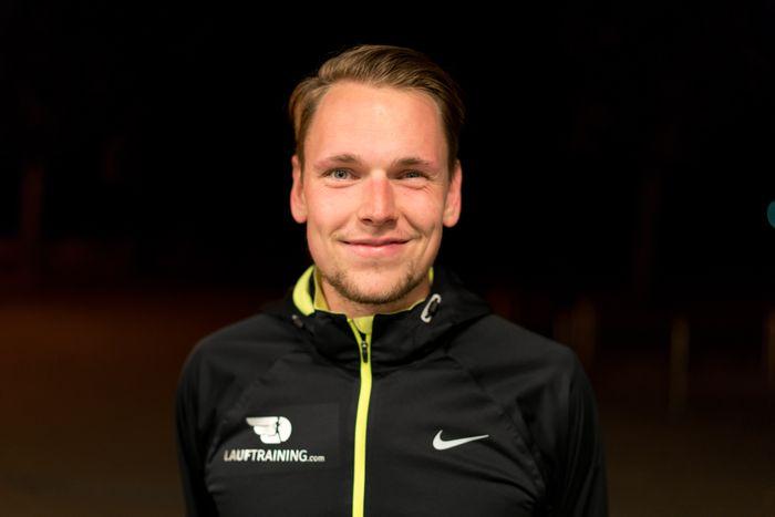 News Übersicht: Laufen - LAUFTRAINING - Trainings- und Wettkampfberichte- LAUFTRAINING.com // Dein individueller Trainingsplan