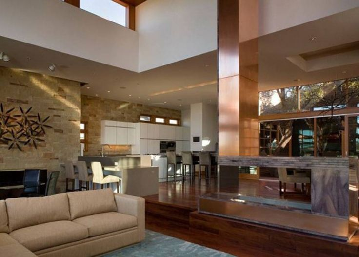 48 best Living rooms images on Pinterest Architecture, Living - pretty living rooms