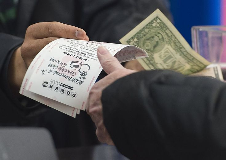 Certain Powerball lottery numbers are chosen more commonly than others. Here's what you need to know about choosing yours.