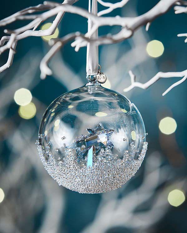 Magical Christmas Ornaments.Pin On Christmas Ornament Collab