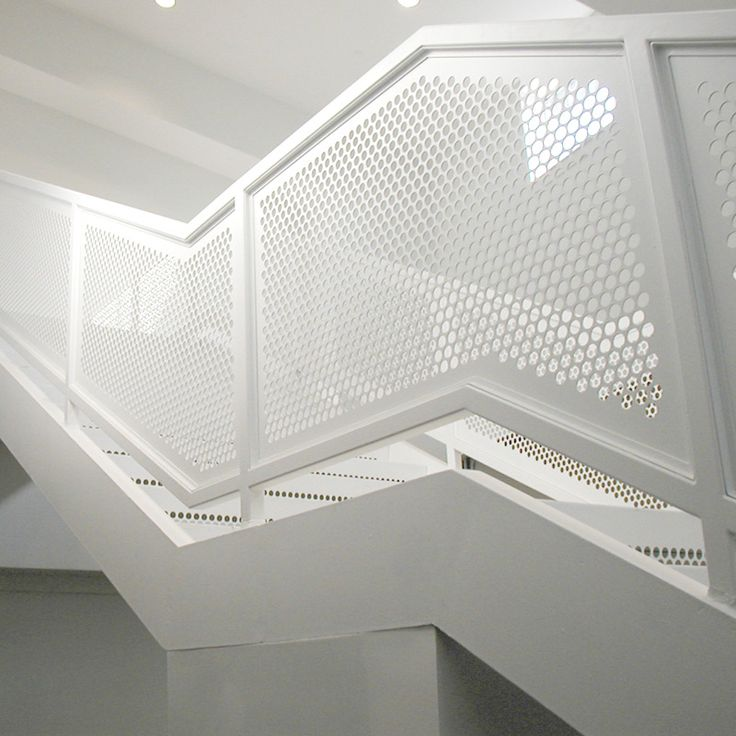 Perforated Steel Panel Google Search Fsfsc Pinterest