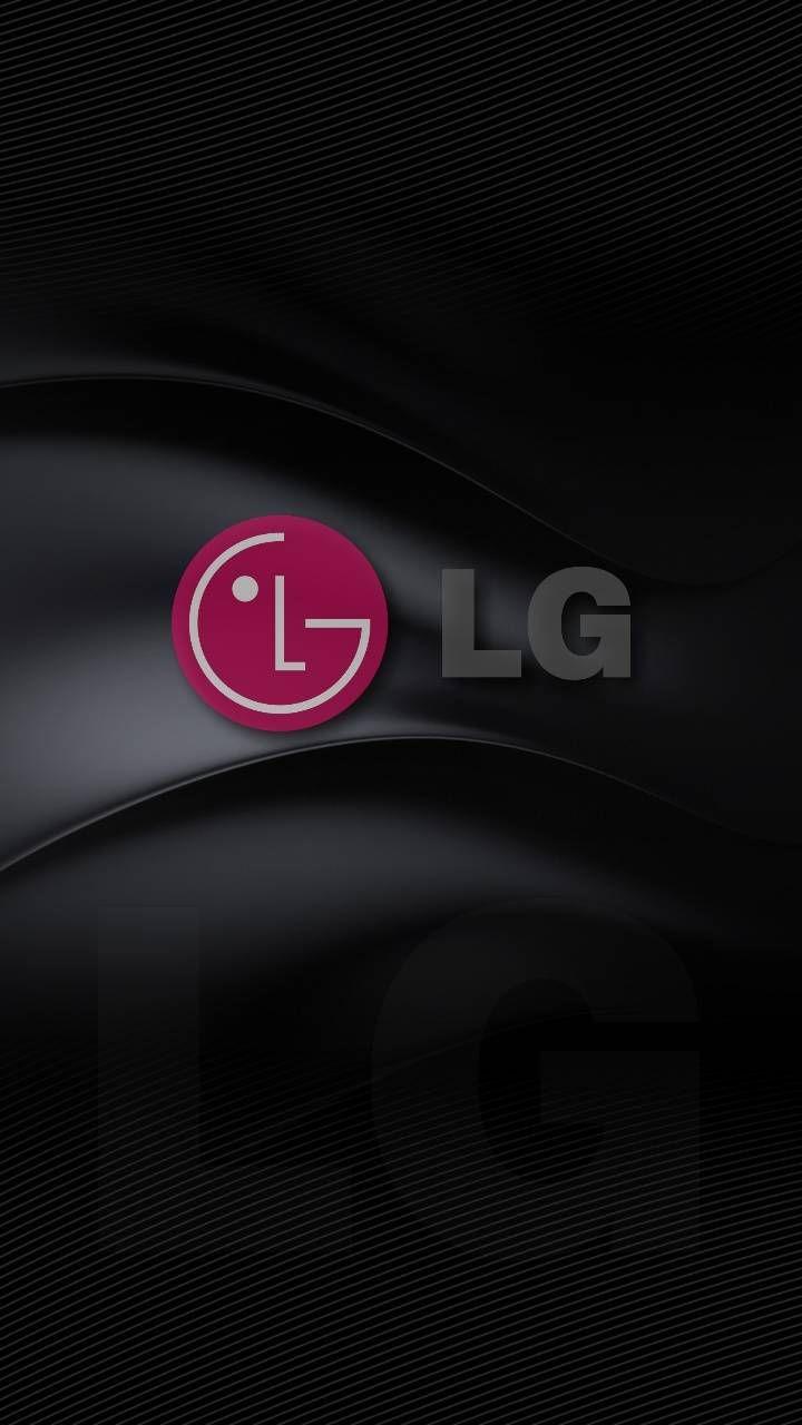 Download Wallpaper LG Wallpaper by rasecsz - e3 - Free on