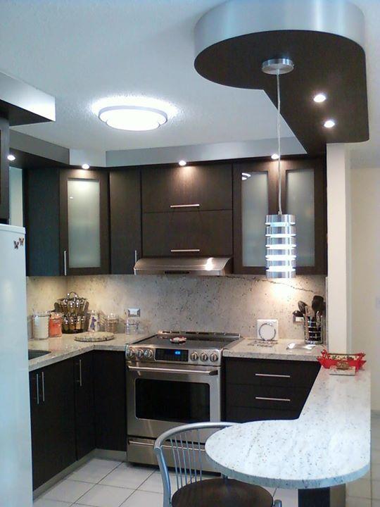 M s de 25 ideas incre bles sobre gabinetes en pvc en for Comprar gabinetes de cocina
