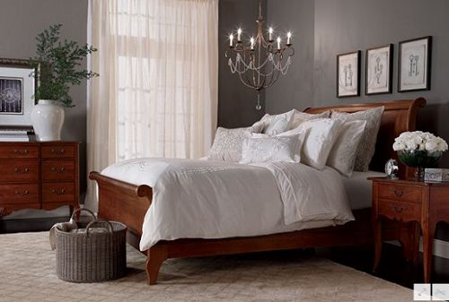 Master Bedroom Ideas Pinterest