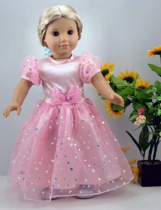 838 best AG Doll Clothes Favorites images on Pinterest | Ag dolls ...