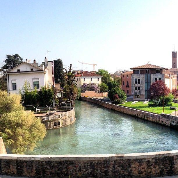 Mura di Treviso