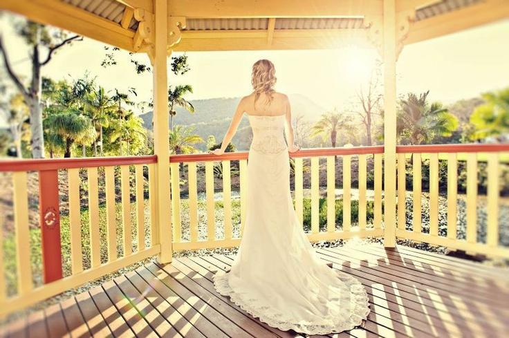 The Historic Rivermill - Gold Coast QLD