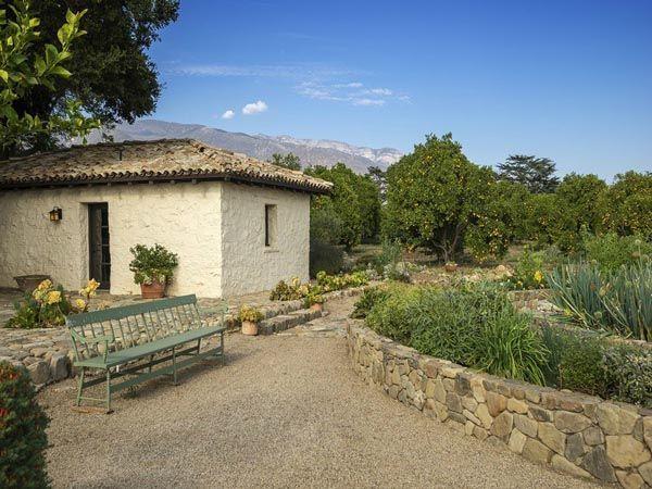 M s de 25 ideas incre bles sobre haciendas espa olas en for Case in stile ranch hacienda
