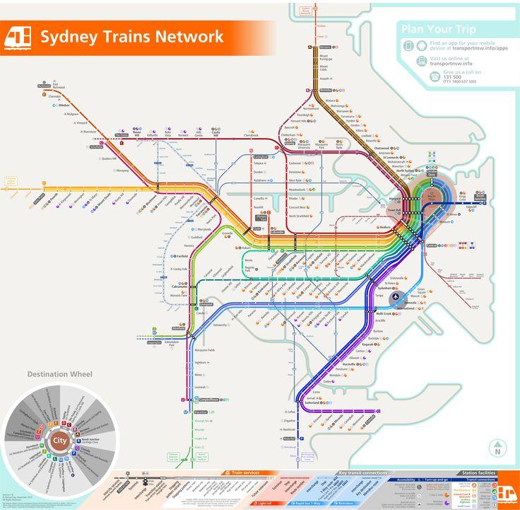 sydney-trains-network-v7-1.jpg (3836×3759)