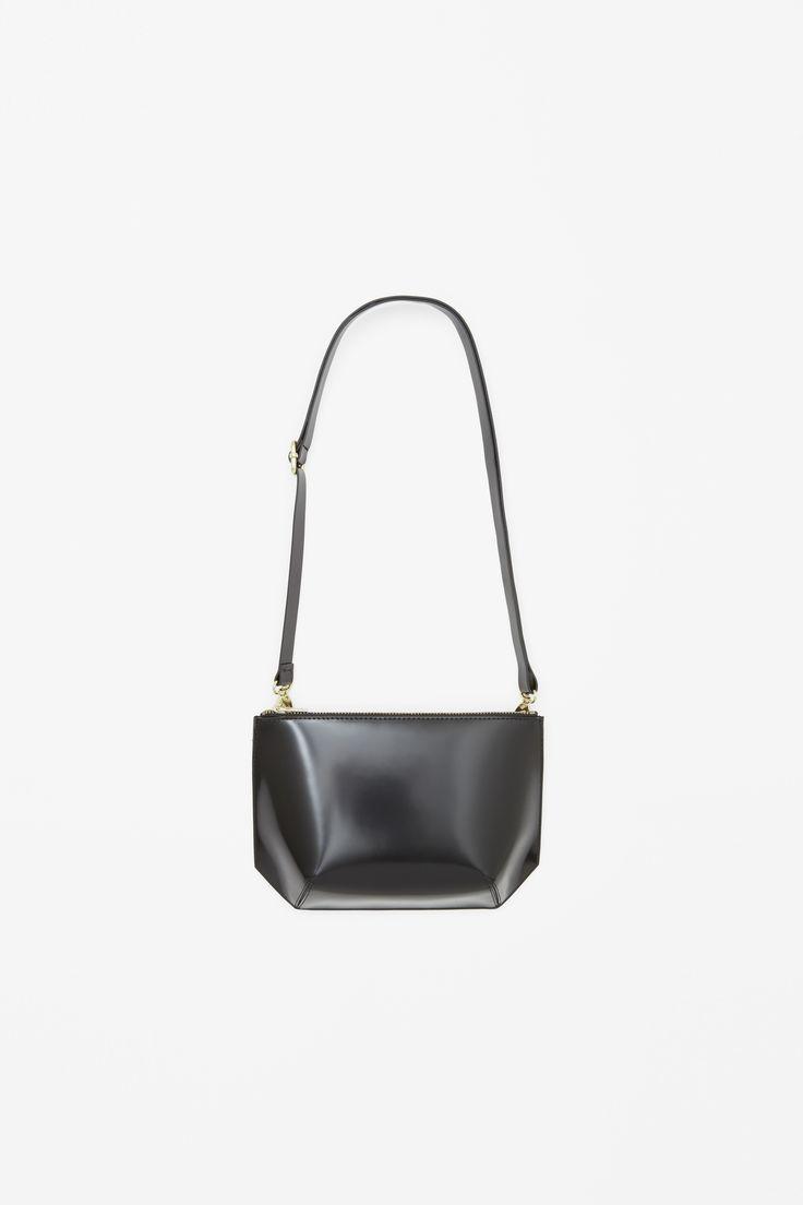 COS | Multifunctional bag