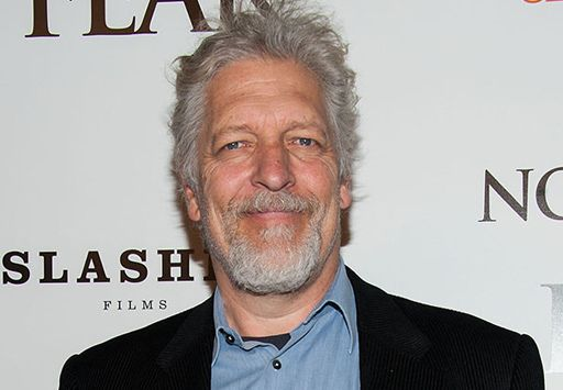 The Flash Enlists Sleepy Hollow's Clancy Brown for Major Recurring Role