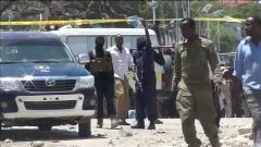 Suicide bomber kills 54 in Yemen attack: health ministry | Reuters