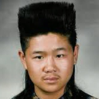 61 best Every day is a bad hair day images on Pinterest ...