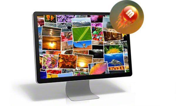 Готовые шаблоны фото галерей для MotoCMS идеальны для портфолио профессионального фотографа.