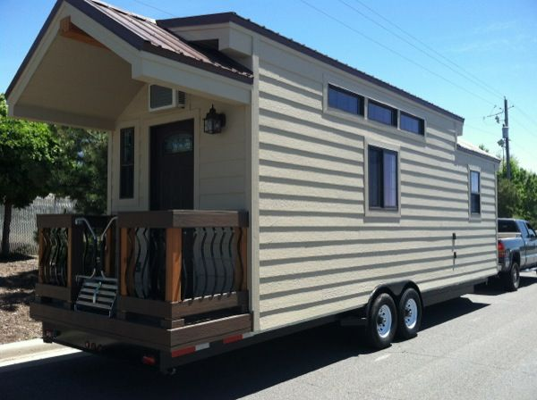 194 Best Tiny House Cottage Images On Pinterest Small