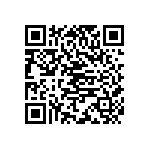 http://ronaldleslie195.wix.com/internet-marketing