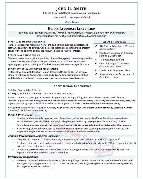 The 25+ best Professional resume samples ideas on Pinterest - structure of a resume