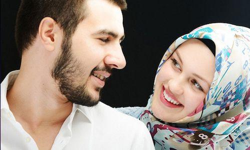 Persembahan Jiwa Oleh Istri Untuk Suami