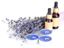 How to Make Lavender Oil at Home- This oil is not just used for aromatherapy but for various healing purposes as well. So, why not make your own lavender oil at home and enjoy its benefits.