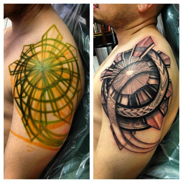 17 best images about filipino tattoo on pinterest the for Polynesian sun tattoo