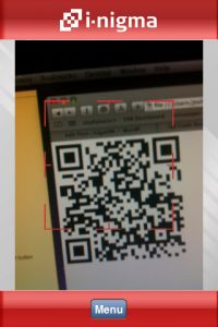 Ultimate Educators Guide to QR Codes