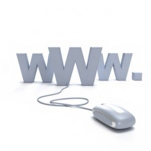 Choosing a good domain name is vital for the success of your business ??  Choosing a gooddomain nameis vital for the success of your business. Your website is the virtual shop front for your business, so it's essential that it's easy for your potential customers to find. Choosing a domain name may seem simple – it's just the name of your company, right? – but there are still a number of pitfalls for your company to fall into if you're not careful! Here are our top 5 domain name fails…