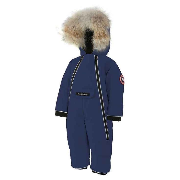 canada goose expedition parka gumtree