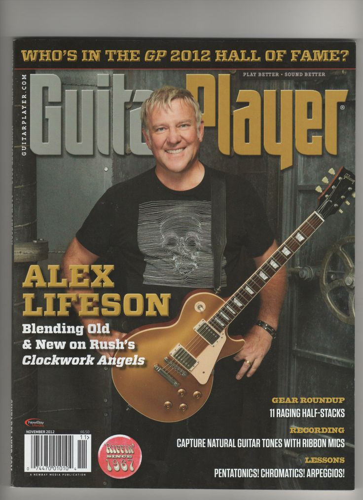 17 best images about rush magazine covers on pinterest classic rock geddy lee and interview. Black Bedroom Furniture Sets. Home Design Ideas