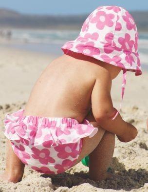 IL #COSTUMINO #PERFETTO ! La #moda #mare per #bambini è una vera esplosione di gioia e colori. http://www.cocochic.it/costumino-perfetto/