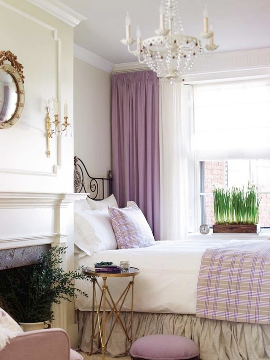 97 best images about master bedroom ideas on pinterest 15782 | 992168896a68effa501f2414bd985926