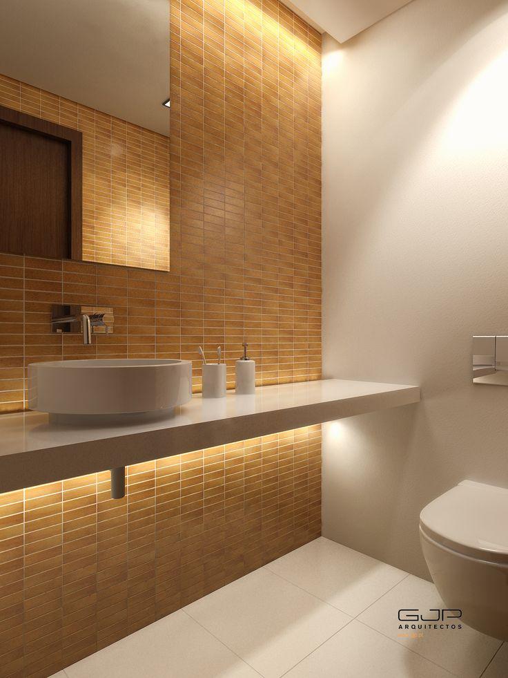 bathroom 01/1