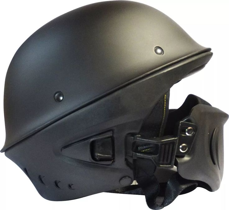 casco para moto  immortale half shell flat envio gratis