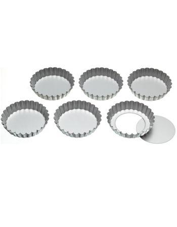 https://www.kitchenetteshop.cz/set-forem-na-tartaletky