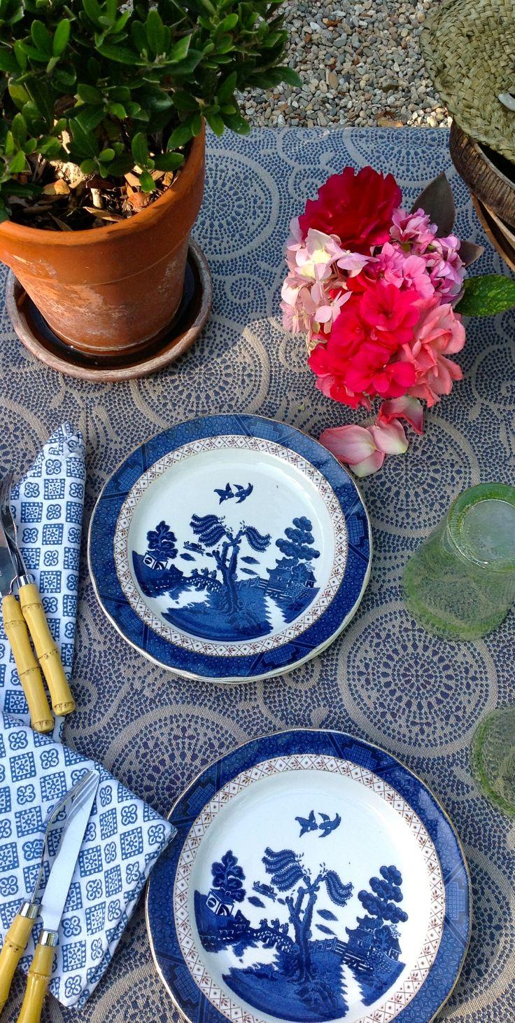 432 best Outdoor Decorating images on Pinterest | Gardens, Outdoor ...