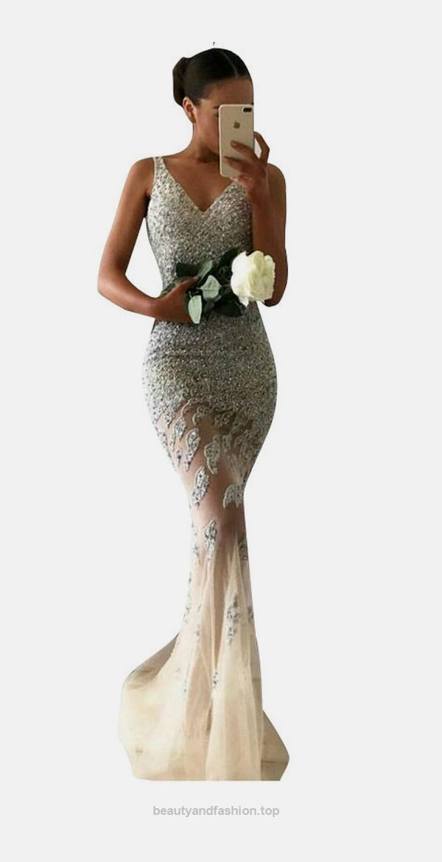 sparkling prom dresses, spaghetti strap dresses, mermaid prom dresses, long prom…   http://www.beautyandfashion.top/2017/08/07/sparkling-prom-dresses-spaghetti-strap-dresses-mermaid-prom-dresses-long-prom/