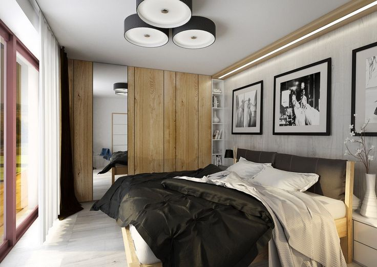 DesignATAK_11_bedroom