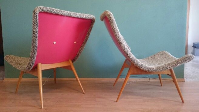 Navratil chairs ,original 99% condition, really nice = for sale,write message:)