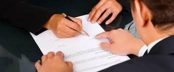 Lastly Company Registration In England Registraciya Kompanii V