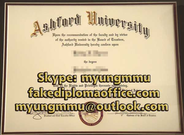 27 best Good Idea to buy fake diploma and transcript images on - copy free fake marriage certificate