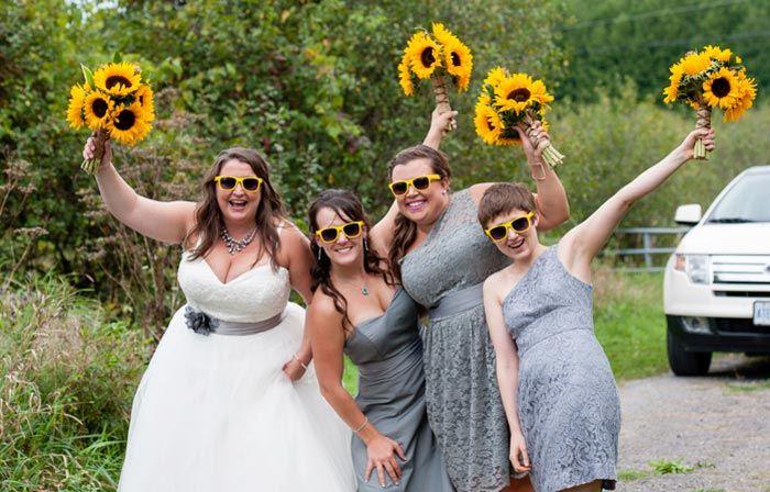 28 Besten Motto Hochzeit Bilder Auf Pinterest Motto