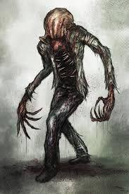 Resultado de imagen para half life headcrab zombies