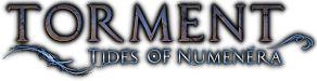 Age Gate - Torment: Tides of Numenera - inXile entertainment
