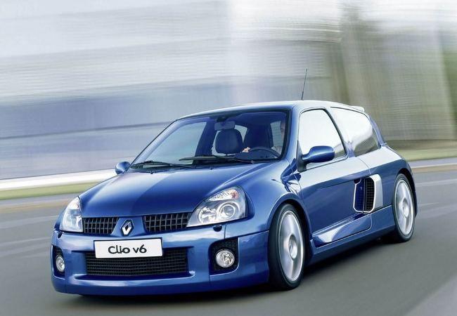 Renault Clio V6 - 2001/2006 ✏✏✏✏✏✏✏✏✏✏✏✏✏✏✏✏ IDEE CADEAU / CUTE GIFT IDEA ☞ http://gabyfeeriefr.tumblr.com/archive ✏✏✏✏✏✏✏✏✏✏✏✏✏✏✏✏