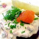 Het gubbröra - Recept från Mitt kök - Mitt Kök | Recept | Mat | Bloggar | Vin | Öl
