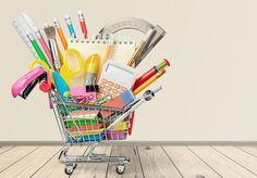 É possível administrar todas as contas de início de ano, IPTU, IPVA, material escolar, etc e ainda sair ileso dessas dívidas? Veja as dicas no blog!
